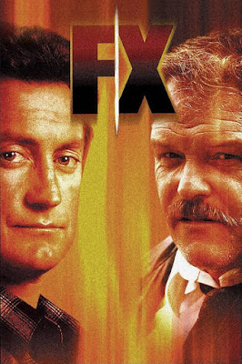 F/X (1986) BluRay 720p HD Watch Online, Download Full Movie For Free