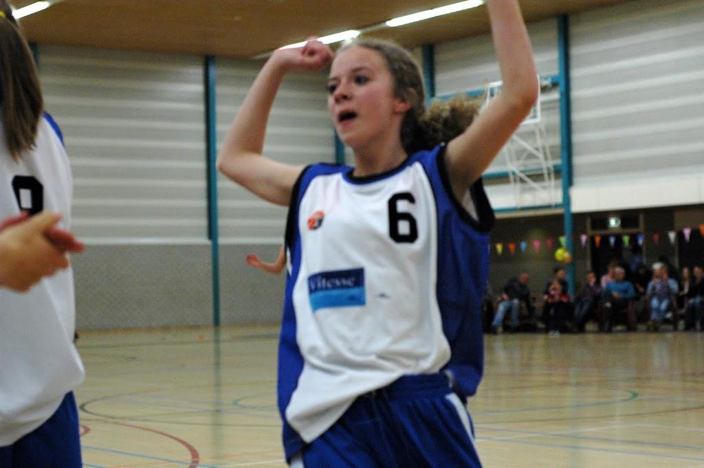 Kampioenswedstrijd Meisjes U 1416 - DSC_0744.JPG