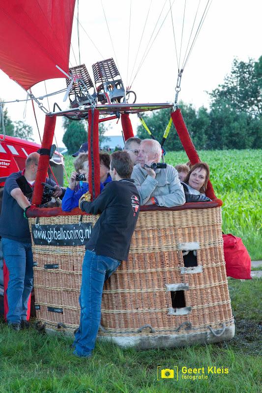 Luchtballonfestival Rouveen - IMG_2678.jpg