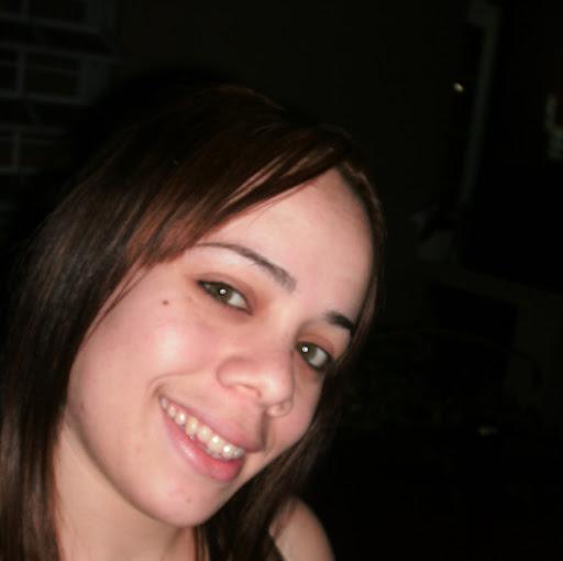 Lydia Ramos