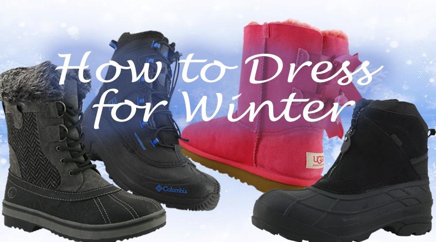 [Dress+for+Winter%5B6%5D]
