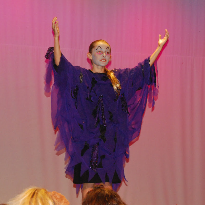 2009 Frankensteins Follies  - DSC_3241.JPG
