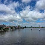 20180625_Netherlands_Olia_199.jpg