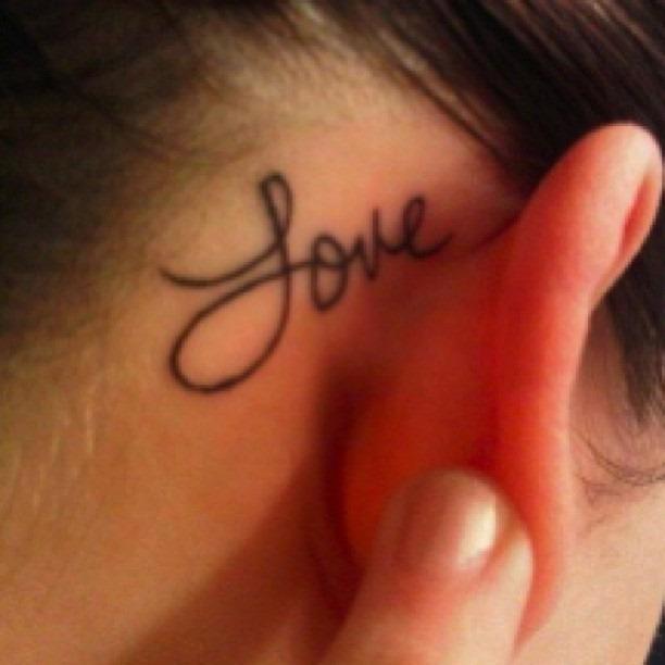 amor_ouvido_tatuagem