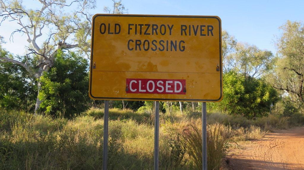 [170530+015+Old+Fitzroy+Crossing%5B3%5D]