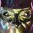 Krish Min avatar image