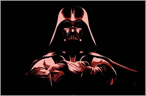 Darth-Vader--Star-Wars--Pop-Art_art