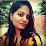 pinky singh's profile photo