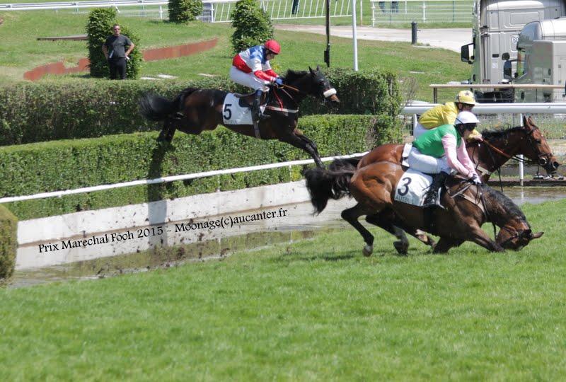 Photos Auteuil 17-05-2015 Journée du Grand Steeple IMG_0038
