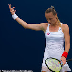 Magdalena Rybarikova - 2015 Rogers Cup -DSC_1645.jpg