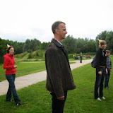 2009 40 jarig jubileum - IMG_0814.JPG