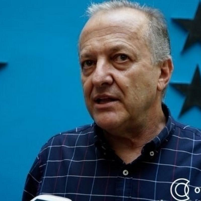 Justiça Federal manda TCU retirar candidato a vice-governador de lista de contas reprovadas