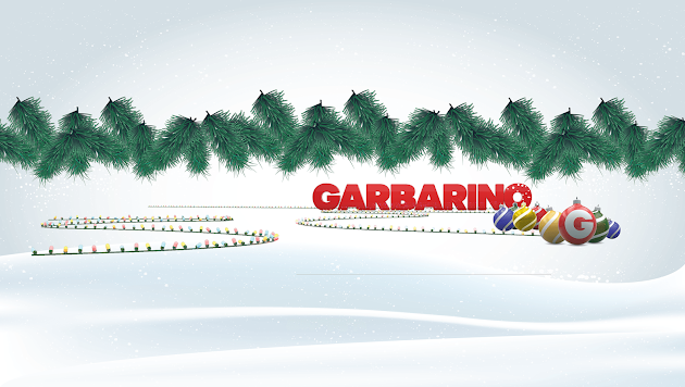 [YAML: gp_cover_alt] Garbarino