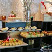 sunday-familybrunch-buffet 33.JPG