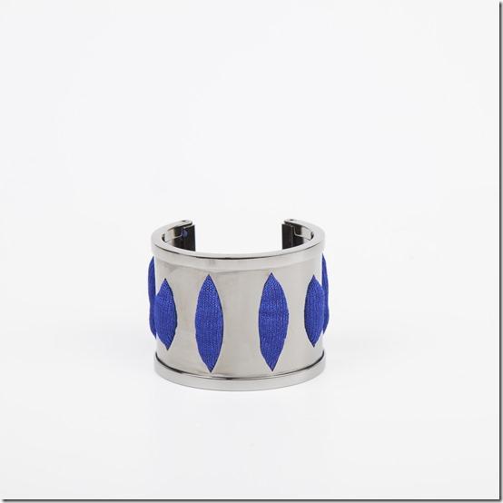 AVRIL8790_Capsul Attese_ Bracelet 3