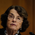 Report: Feinstein Willing To Pay Fine For Not Properly Disclosing Husband's Stock Buy