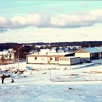 Kommun_1973_228