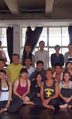 20111212c.JPG