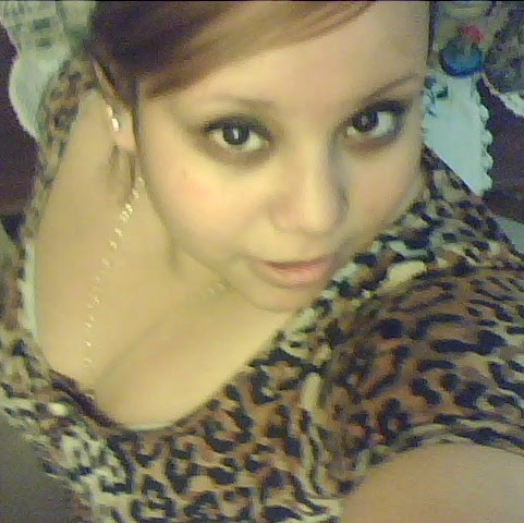 Guadalupe Jimenez
