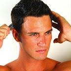 men-haircut-16.jpg