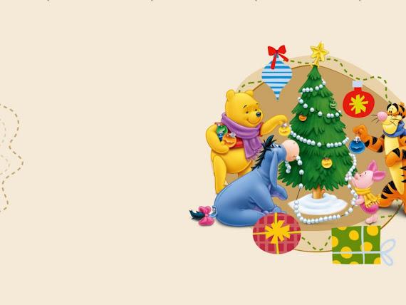 besplatne Božićne pozadine za desktop 1152x864 free download čestitke Merry Christmas