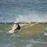 _DSC7590.thumb.jpg