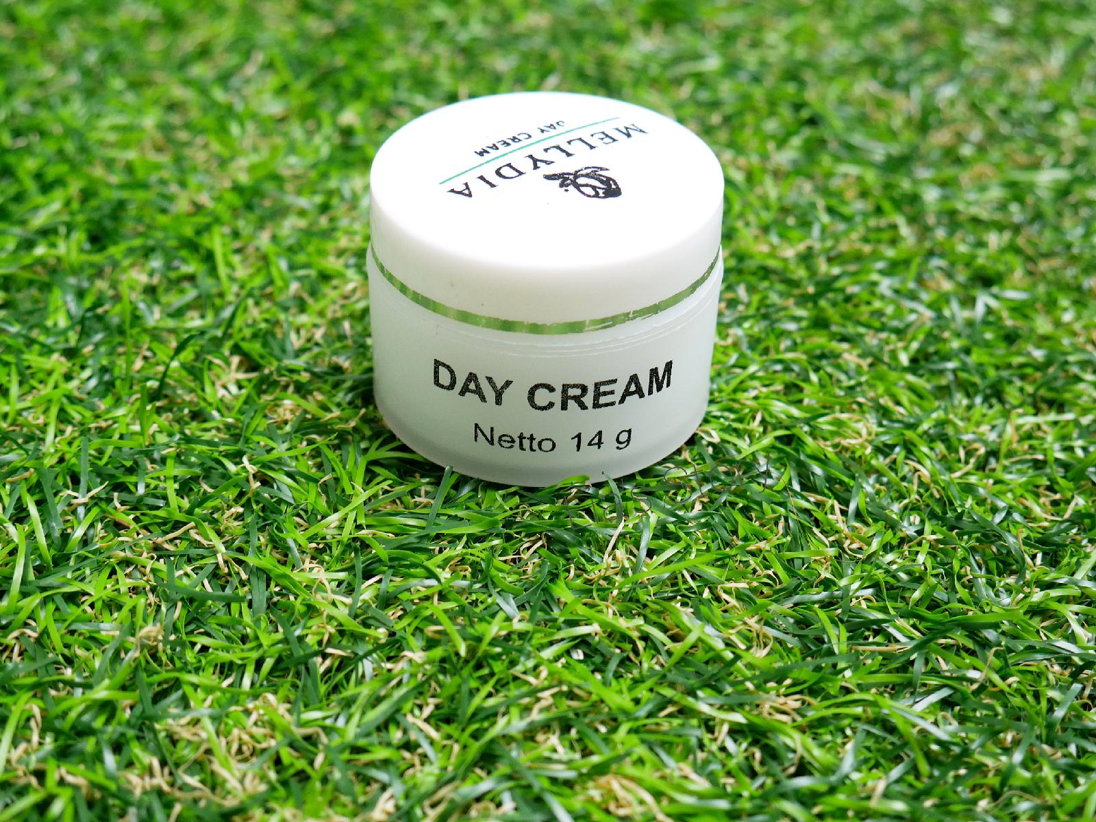 review-mellydia-skincare-day-cream