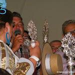 Rocio2014SegundoDiaVuelta_069.JPG
