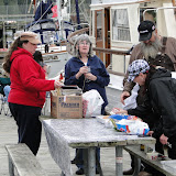 2010 SYC Clubhouse Clean-up & Shakedown Cruise - DSC01227.JPG