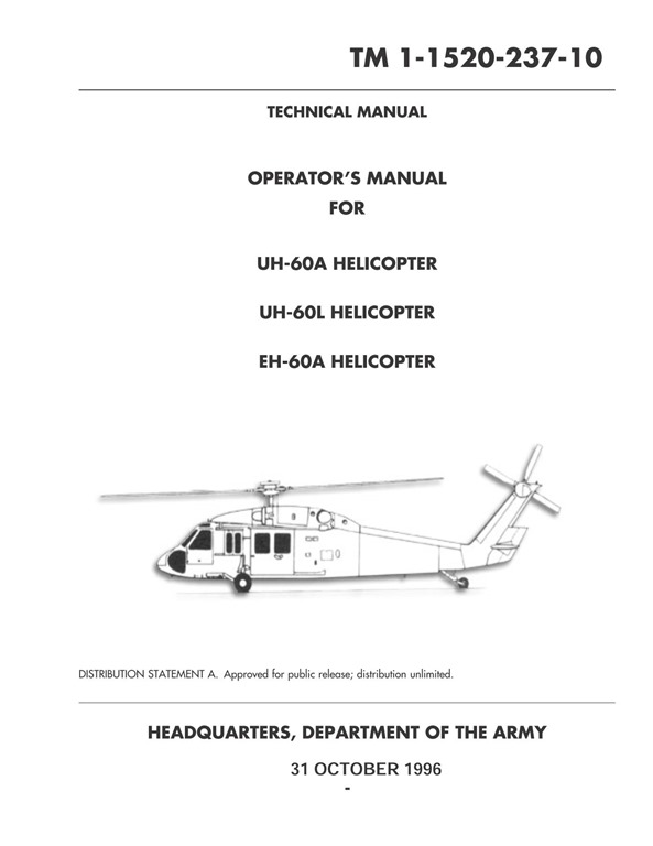 [UH-60A_L+%26+EH-60A+Operators+Manual_01%5B2%5D]