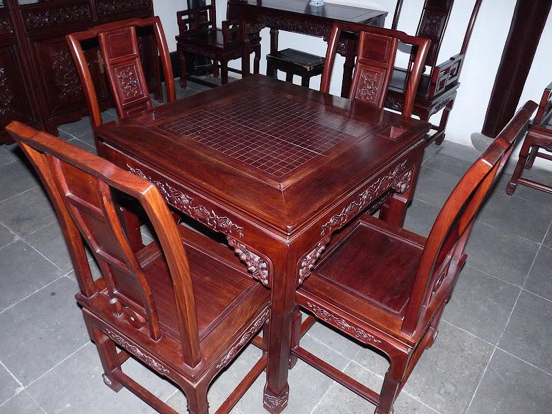 Chine.Shanghai et Suzhou - P1060033.JPG