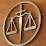 Solucion Legal Abogados's profile photo