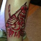 Tatuagens-de-samurai-Samurai-Tattoos-09.jpg