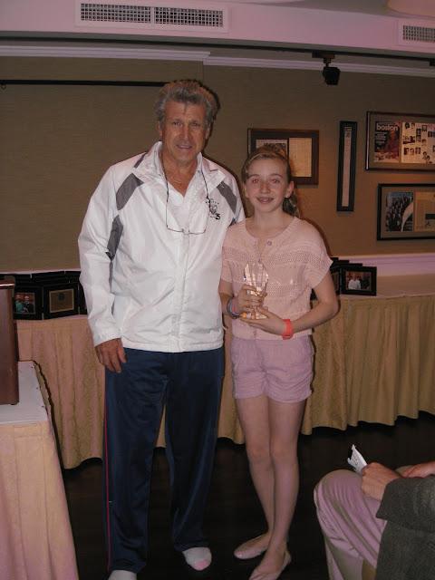 MA Squash Annual Meeting, May 7, 2012 - IMG_3446.JPG