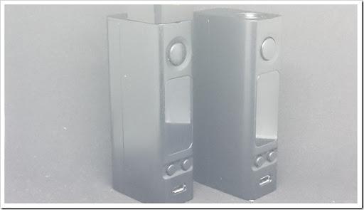 DSC 2318 thumb%25255B2%25255D - 【MOD】稀代の小型MOD「Joyetech eVic VTwo Mini」レビュー【VTC Mini後継モデル】