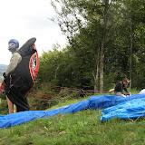 2012 09 01 Beauraing dd