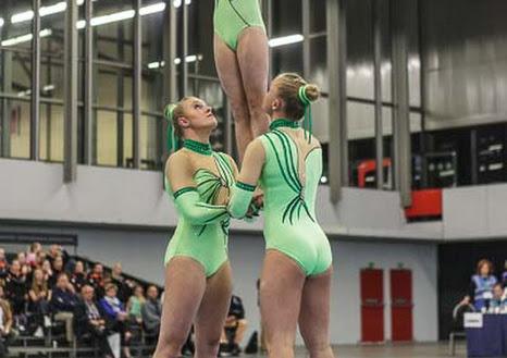 Han Balk Fantastic Gymnastics 2015-5179.jpg