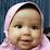 hazrulaqmar jamil's profile photo