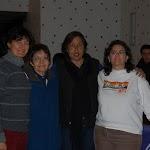 2010- Chile MF (10).JPG