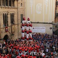 Diada Sant Miquel 27-09-2015 - 2015_09_27-Diada Festa Major Tardor Sant Miquel Lleida-91.jpg