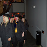 UA Hope-Texarkana Graduation 2015 - DSC_7825.JPG