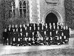 alumnos-1914.jpg