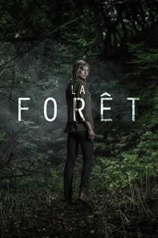 Baixar Série O Bosque 1ª Temporada Torrent Grátis