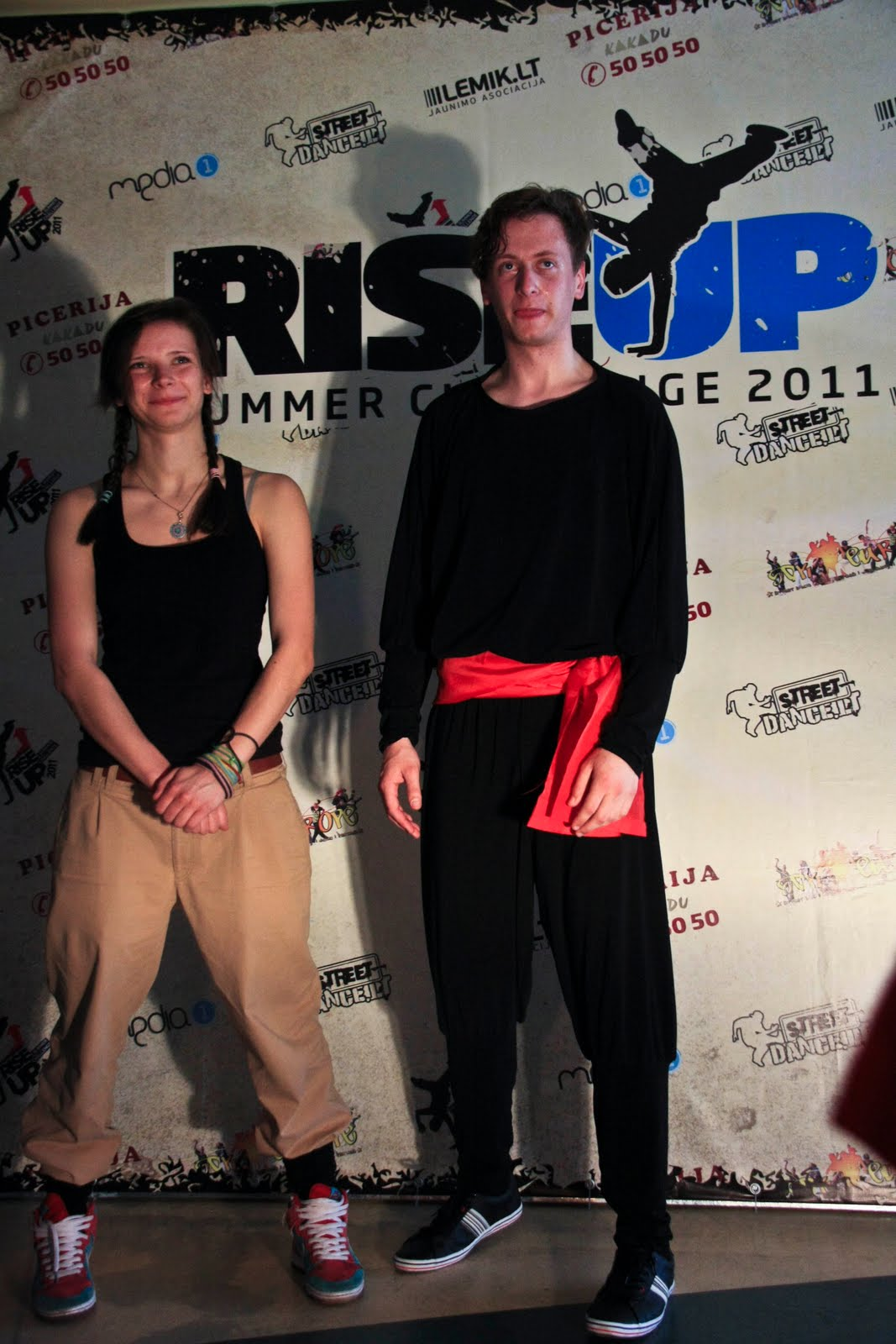 Rise Up - IMG_0993.jpg