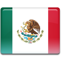 https://lh3.googleusercontent.com/-Bm4DMuXnoPY/VvPhlLgffVI/AAAAAAAAEcQ/BZBmftx-gN8TwjjPWjPMNsbM6ceh6rC-ACCo/s256-Ic42/Mexico%2BFlag.png