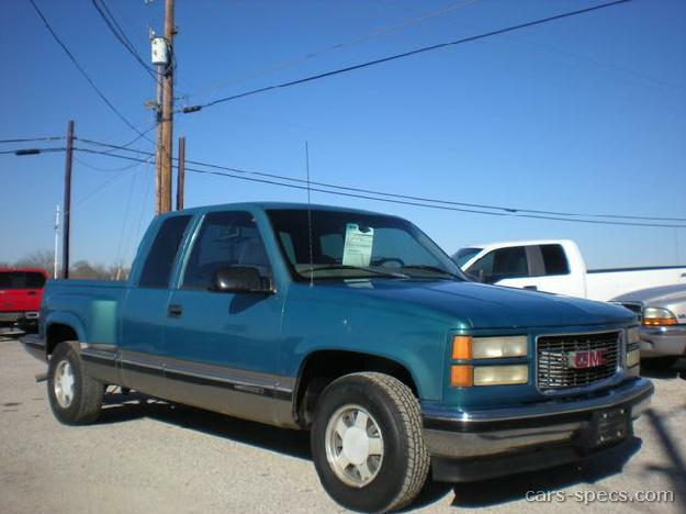 1991 gmc sierra 3500 extended cab specifications pictures prices 1991 gmc sierra 3500 base extended cab pickup 57l v8 4 speed manual sciox Gallery