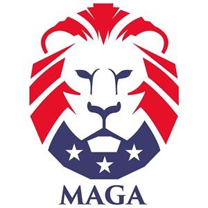 trump lion2