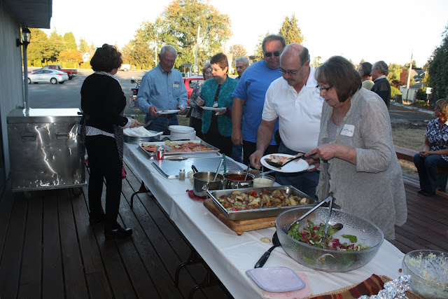 2012 Past Commodores BBQ - IMG_3041.JPG