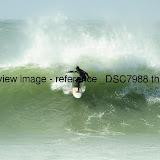 _DSC7988.thumb.jpg