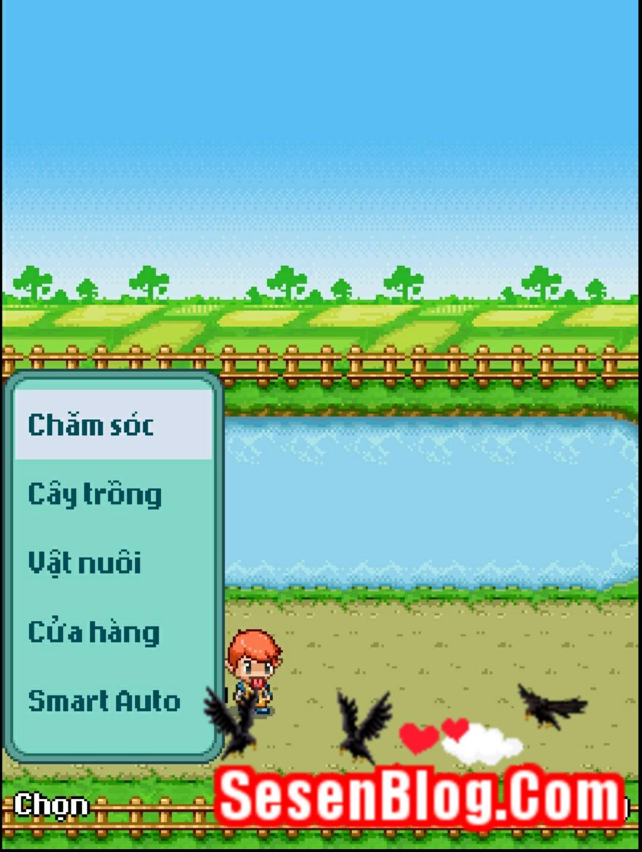 AvatarQ 250 V9.3.0 - Fix Lỗi Đua Pet, Phiên Bản Chăm Farm Ngon Nhất Hiện Tại